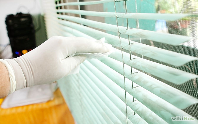 blind cleaning newtownards