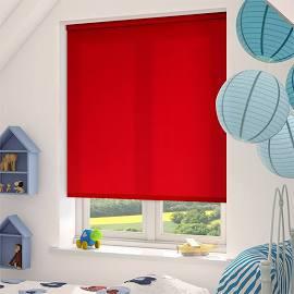 roller blinds for sale