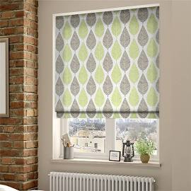 roman blinds for sale