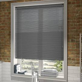 Blinds Newtownards Northern Ireland Home Of Blinds