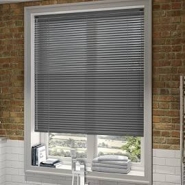 venetian blinds for sale
