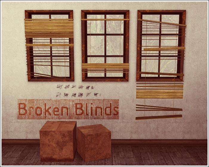 blind repair newtownards