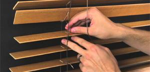 blind repairs newtownards & Bangor