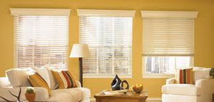 blinds for sale newtownards and bangor