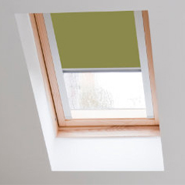 skylight blinds for sale
