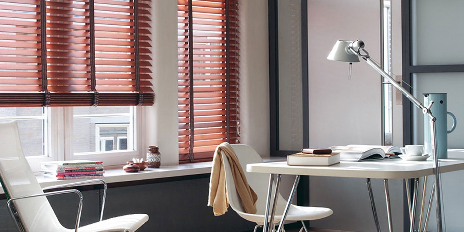 venetian blinds newtownards