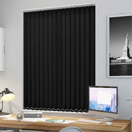 vertical blinds for sale