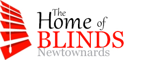 The Home of Blinds Newtownards